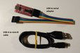 2020-03-11T18:59:37.087Z-Serial cables - 3x2 - labelled.jpg