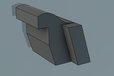 2020-12-16T18:30:53.423Z-Rear Clip Model.PNG