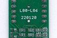 2020-08-31T10:27:52.516Z-L80_L86 PCB.jpg