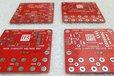 2015-06-26T21:48:26.200Z-Tindie Frequency  Standard PCBs.jpg