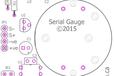 2015-10-27T04:02:59.686Z-parts layout.png