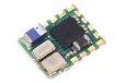 2018-08-21T07:30:57.496Z-Micro BLE Module.10045_1.jpg