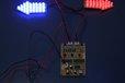 2020-10-13T02:17:12.037Z-DIY Kit Red Blue Dual-Color Flashing Light Analog Traffic Signal Indicator.6.JPG