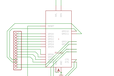 2017-01-03T19:26:30.574Z-RN2483Schematic.png