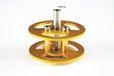 2017-03-13T14:15:50.775Z-Bearingwheel (10).jpg