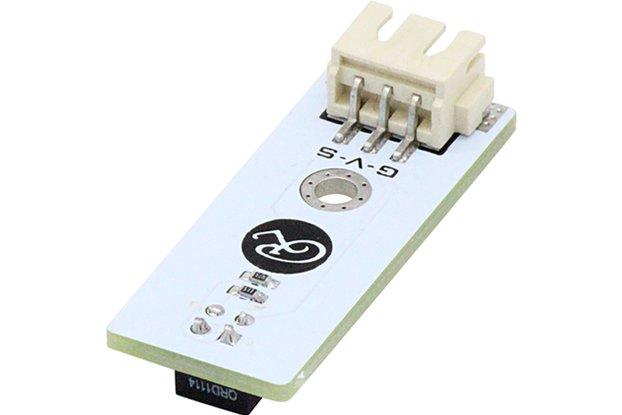 linefinder line tracking sensor for Arduino(10pcs)