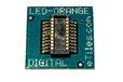 2016-09-03T09:23:46.933Z-LED Orange Bottom 800x800.jpg