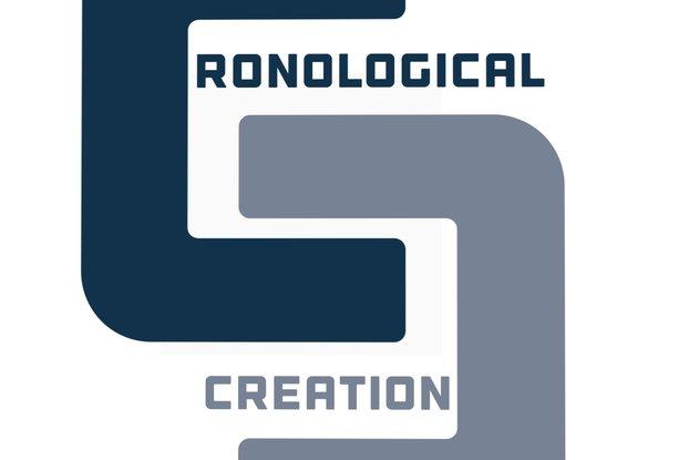 Cronological Creations