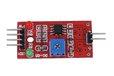 2021-01-07T02:41:41.136Z-DC 3.3V 5V Raindrop Humidity Detection Sensor.5.JPG