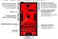 2015-09-10T05:42:30.980Z-Overview.JPG