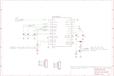 2021-02-28T20:14:44.989Z-schematicR3.png