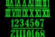 2020-01-31T00:42:17.777Z-Glow-in-the-Dark Numbers (3D Printed).jpg