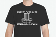 2020-03-26T16:27:16.928Z-cray-onshirt.png