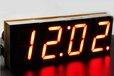 2015-03-19T13:38:58.645Z-119.jpg