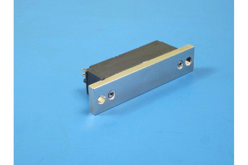 432A  Spot Welder MOSFET Array DIY  108A 200V 21mΩ 4