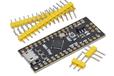 2018-11-24T16:04:50.176Z-MH-Tiny-ATTINY88-micro-development-board-16Mhz-Digispark-ATTINY85-Upgraded-NANO-V3-0-ATmega328-Extended-Compatible.jpg_640x640.png