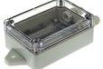 2021-05-04T14:44:53.706Z-qBoxMini-iot-arduino-kit-waterproof.jpg