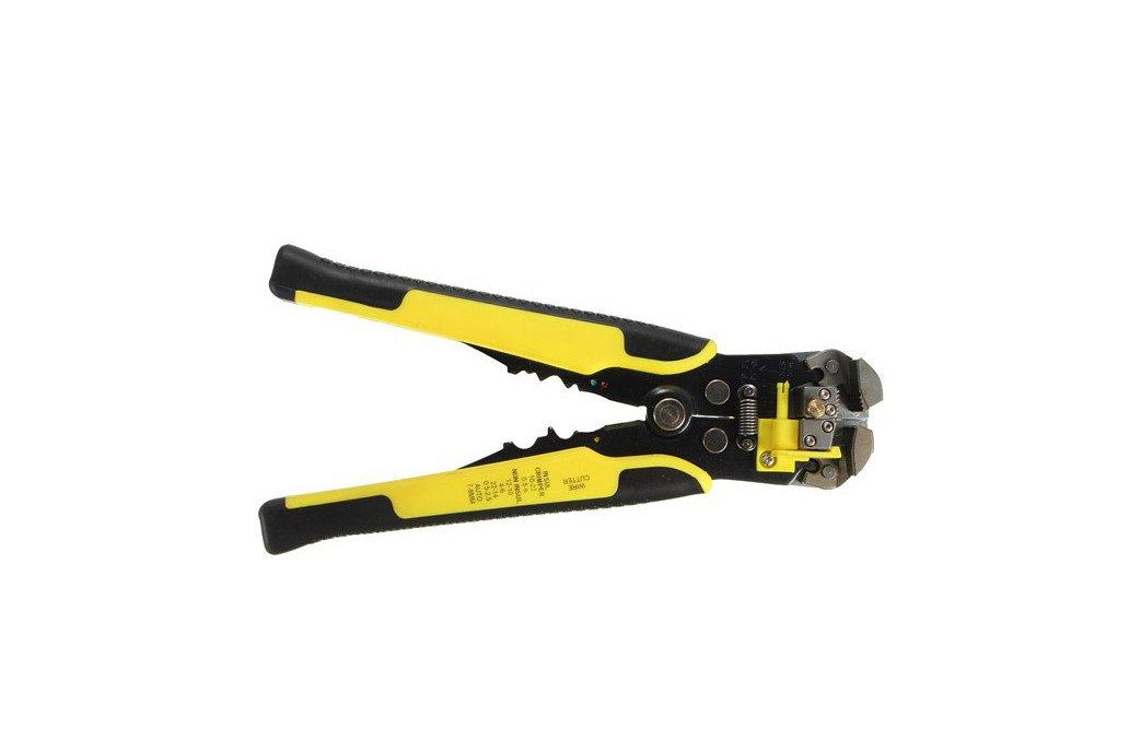 DANIU Multifunctional Automatic Wire Stripper 1