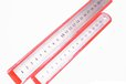 2018-01-09T16:24:04.774Z-You-15-20cm-Stainless-Steel-Metal-Straight-Ruler-Ruler-Tool-Precision-Double-Sided-Measuring-Tool-Office.jpg