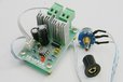 2014-08-30T01:06:23.131Z-PWM pulse motor speed governor.jpg