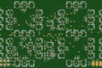 2020-01-02T20:36:59.611Z-PCB-FRONT.png