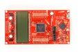 2015-09-10T05:42:30.980Z-MSP-EXP430FR6989_Front.jpg