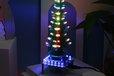 2020-11-11T06:12:21.356Z-ICStation Auto-Rotate Flash RGB LED Music Christmas Tree Kit. 9.JPG