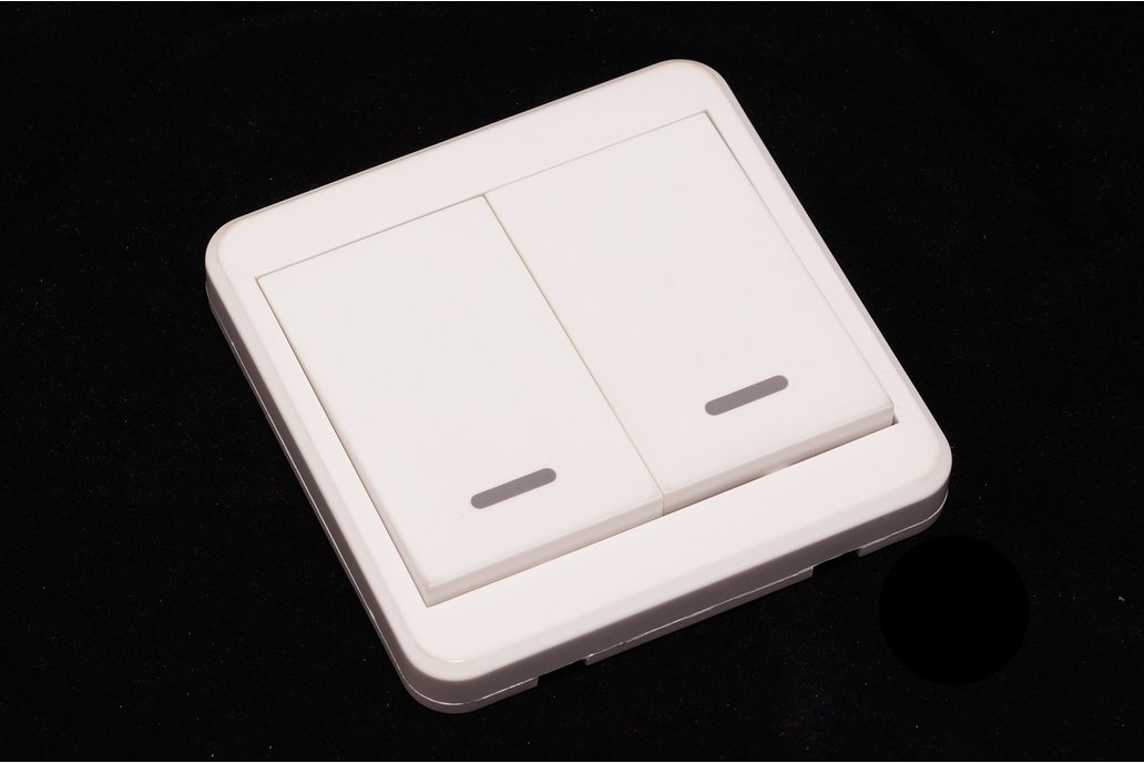 Arduino IDE compatible wireless  Switch  Box 2 1