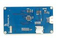 2018-08-20T09:22:29.451Z-EYEWINK-3-5-Nextion-HMI-Intelligent-Smart-USART-UART-Serial-Touch-TFT-LCD-Module-Display-Panel (1).jpg