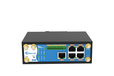 2019-07-29T01:21:25.106Z-UR75-Industrial-Wifi-with-Ethernet-Ports-GPS (1).png