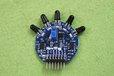 2014-08-31T08:28:01.544Z-Five ways flame sensor module.jpg