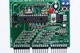 2018-05-19T15:27:37.240Z-nedo32v1-assembled-big.jpg