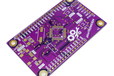 2014-04-03T09:59:46.995Z-picoTRONICS24_pic24_development_board_pcb_top_a.png