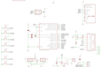 2017-03-28T21:09:57.647Z-schematic.png
