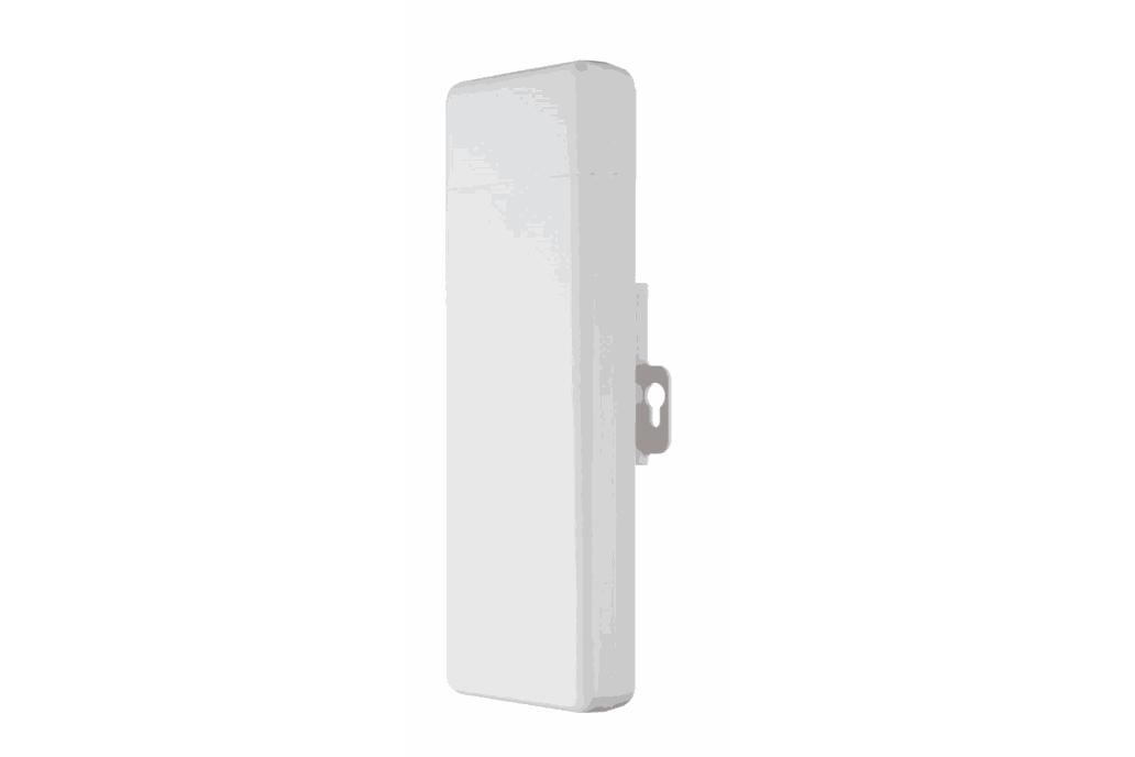 OLG02 Outdoor Dual Channels LoRa IoT Gateway 1