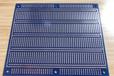 2020-08-04T19:58:41.771Z-blue_board.png