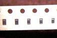 2014-08-12T19:07:43.354Z-1 - SMT-0603 Resistor Strip-25.JPG
