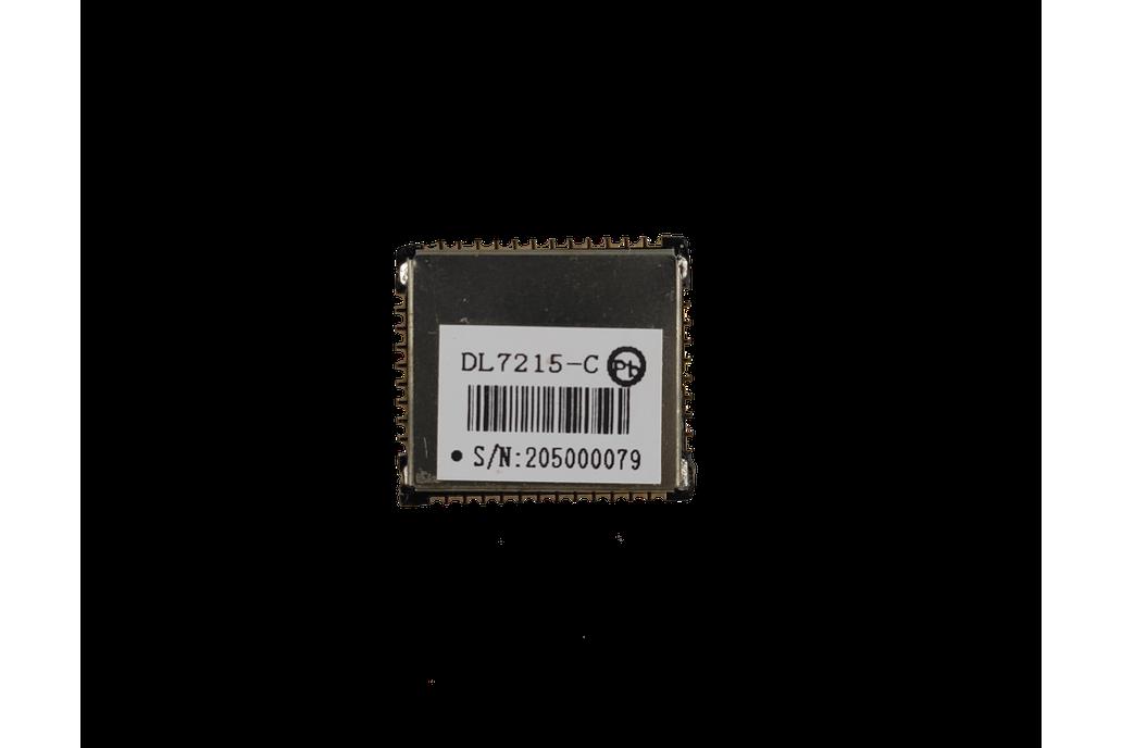 DL7215 LoRa module 1