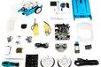 2018-12-08T15:09:18.346Z-2018-Newest-Makeblock-Mbot-V1-1-Programmable-Kids-Toys-Educational-birthday-Gift-Scratch-2-0-Arduino (2).jpg