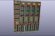 2020-07-04T21:40:13.826Z-SBC-85 Memory Expansion kicad.png