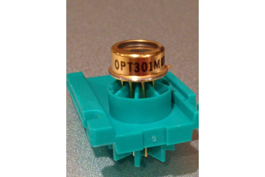 OPT301M 1