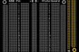 2018-10-21T17:30:36.891Z-protoboard_hasl.png