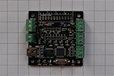 2021-05-01T01:28:20.696Z-SDI-12 USB adapter 3by2 adjusted.jpg