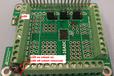 2017-08-04T10:14:04.935Z-Pi-16ADC-LED-on-off.png