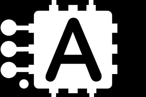 ALab Technology