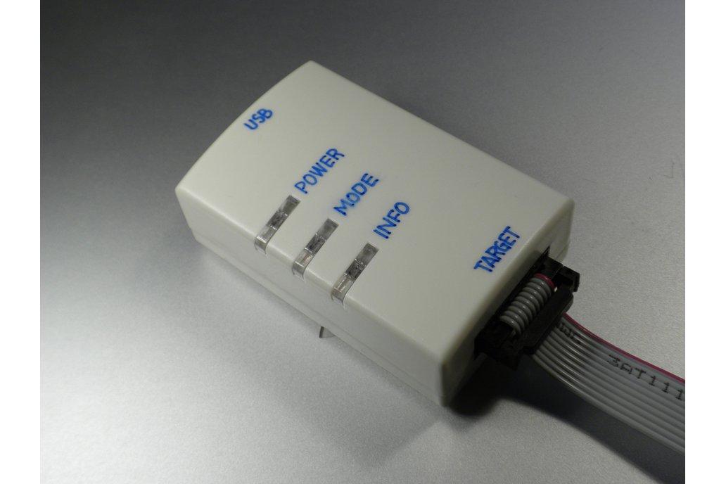 SigmaLink USBi 1