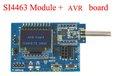 2014-03-18T04:31:55.785Z-si4463-E10-M4463D-TH-AVR-board.jpg