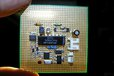2017-11-16T21:39:19.756Z-Square-SMD-pads-perfboard-50mil.jpg