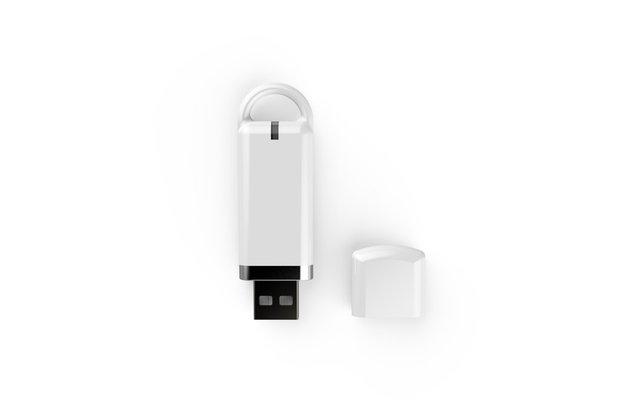 nRF52840 plugable bluetooth 5.0 USB dongle