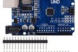 2017-09-19T06:53:24.256Z-UNO-R3-development-board-MEGA328P-CH340-CH340G-For-Arduino-UNO-R3-Without-USB-Cable.jpg